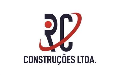 RC-CONSTRUÇÕES