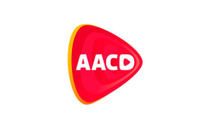 aacd-icon
