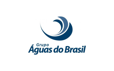 aguas do brasil - icon