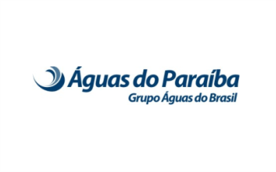aguas-do-paraíba