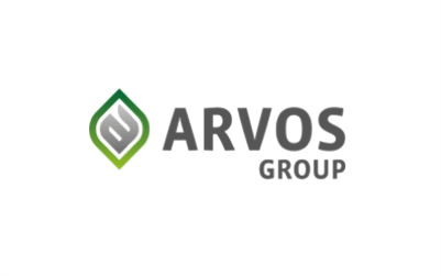 arvos group-icon