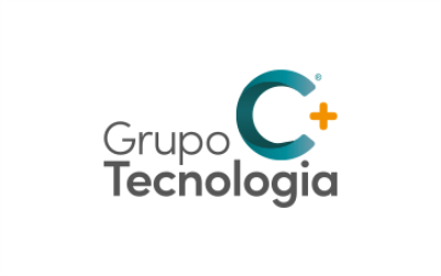 grupo cmais-icon
