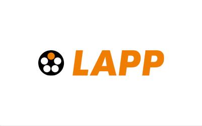lapp-icon