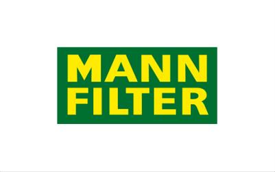 mann fitler-icon
