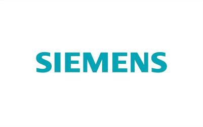 siemens-icon